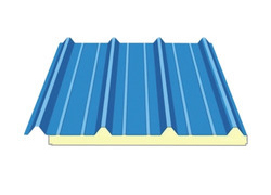 Roofing Solution Manufacturer In Chandigarh Roofing